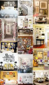 17 best photo ideas images on pinterest home decor hang