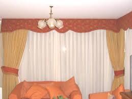 cenefas de tela para cortinas decorado con cenefas soledadcortinas upholstery