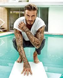 25 beautiful football tattoo ideas on pinterest soccer tattoos