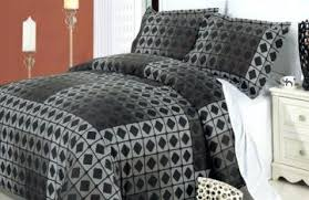 Camo Duvet Covers Urdu Meaning Pillow Shams Camo Bedding And Bed Linen Gallery