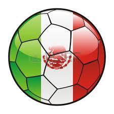 Mexican Flag Cartoon Top 76 Mexican Flag Clip Art Free Clipart Image