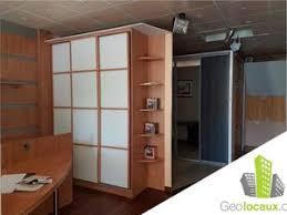 bureau genevieve des bois location bureau sainte genevieve des bois ligloo