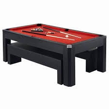 lovely espn pool table best of pool table ideas