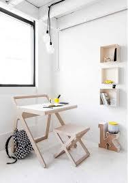 Image Result For Bureau Pour Un Bureau Pour Les Plus Petits Design Rafakid Furnitures