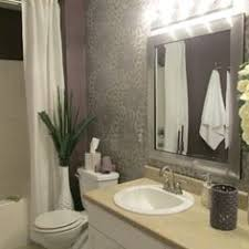 Bathroom Spa Ideas 20 Bathroom Ideas Perfect For The Fall Towels Room Decor And