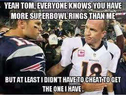 Broncos Patriots Meme - the 25 best broncos fans be like ideas on pinterest the fan