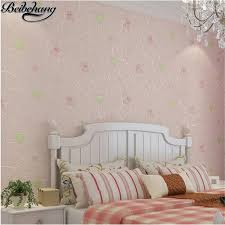 online buy wholesale boys bedroom wallpaper from china boys