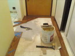 Bruce Laminate Flooring Flooring Installations Davids Floors