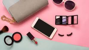 women spend 200k on makeup in a lifetime skinstore com survey
