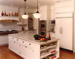 Kitchen Cabinets With Hinges Exposed Kitchen Design Kitchens