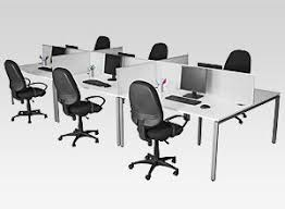 hon desks for sale 14 best kantoor meubels images on pinterest cape town hon office