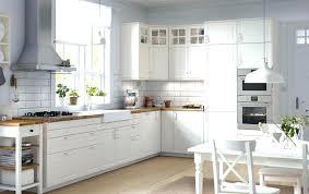 cuisine blanc laqué ikea cuisine laquee ikea cuisine ikea que pensez vous de ma