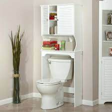 Bathroom Wall Storage Bathroom Wall Storage Ideas Dominy Info