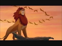 film hindi lion the lion king 2 we are one hindi youtube