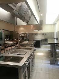 cours de cuisine martin cuisine fresh cours de cuisine orientale hd wallpaper pictures
