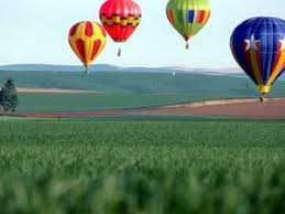 air balloon l for sale air ballooning artwork for sale posters and prints at art com