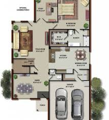 office floor plan layout office floor layout seinfeld poster tv