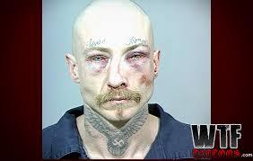 badass alert tattoos