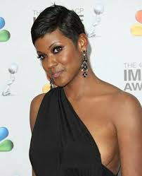 modest short hairstyles for black women above 50 hairstyle for women