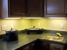 Kitchen No Backsplash Wallpaper Kitchen Backsplash Photos Ramuzi Kitchen Design Ideas