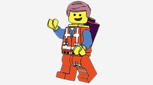 25 wonderful lego movie coloring pages toddlers