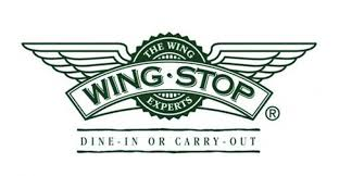 2014 top 100 why wingstop is the no 3 fastest growing chain