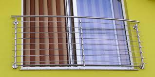 franzã sischer balkon edelstahl balkone aus edelstahl preise balkone reitmaier balkon und