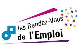 les rendez vous de l emploi et de la formation rendez vous de l emploi 2014 esr enseignementsup recherche gouv fr