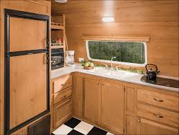 kitchen orange kitchen cabinets kitchen cabinet ideas rustic