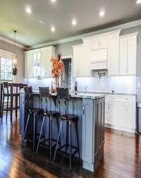rubberwood kitchen cabinets white shaker cabinets 10x10 rta elite white shaker cabinets by