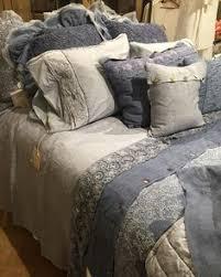 Custom Bed Linens - vintage italian bed linen google search italian linen