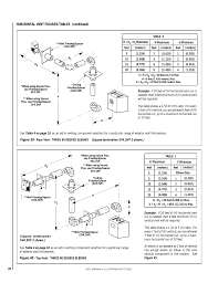 2 meters feet lennox hearth direct vent mpd 40 series user manual page 20 32