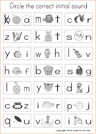 vowel worksheets for kindergarten deployday