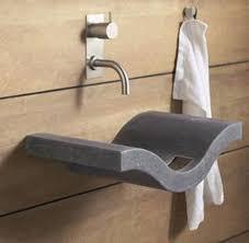 sink design hik8t bathroom sinks and creative sink designs