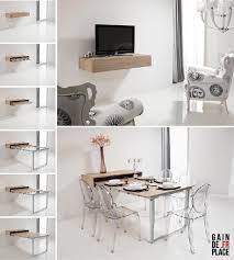 table escamotable cuisine table escamotable cuisine table de cuisine