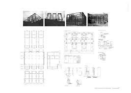 galería de casa rural rcr arquitectes 23 drawing models and