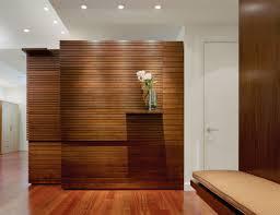 Apartment Entryway Ideas Ninth Avenue Apartment Min Day
