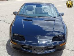 1994 chevrolet camaro z28 for sale 81 used cars from 2 700