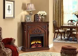 best selling febo home furniture