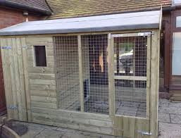 Rabbit Hutches And Runs The Place To Find Large Hutches And Housing For Your Rabbits The