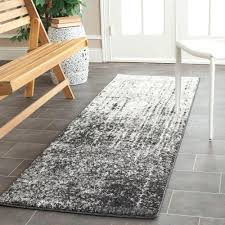 Luxury Bathroom Rugs Area Rug Luxury Bathroom Rugs Jute Rugs On Gray Runner Rug