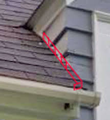 Flashing A Dormer Flashing Advice Roofing Siding Diy Home Improvement Diychatroom