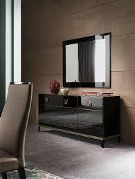 100 contemporary bedroom furniture dallas texas best 25