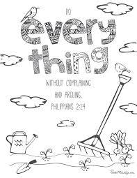 25 baby bible verses ideas bible verses