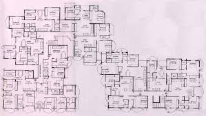 floor plans mansions 19 log cabin mansions floor plans log cabin home floor plans large