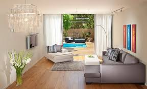 small living room layout ideas cosy small living room layout ideas home design ideas home