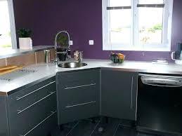 plinthes pour meubles cuisine meuble plinthes pour meubles cuisine fresh plinthe cuisine leroy