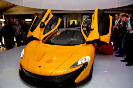mclaren p1 price mclaren p1 lands in sa gq south africa