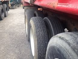 used kenworth parts for sale 2005 kenworth w900l dump truck for sale 529136