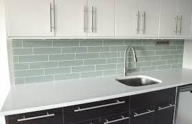 best backsplash for kitchen awesome lovely ikea kitchen backsplash and best photos of clear